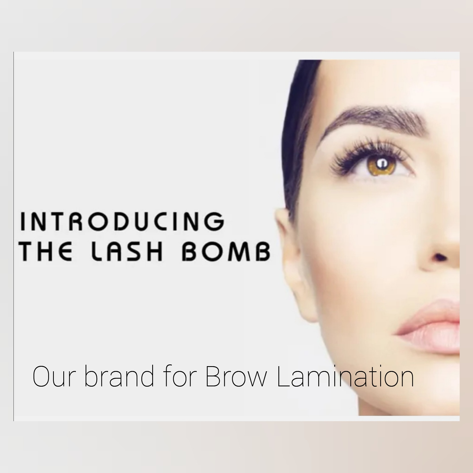 lashbomb website