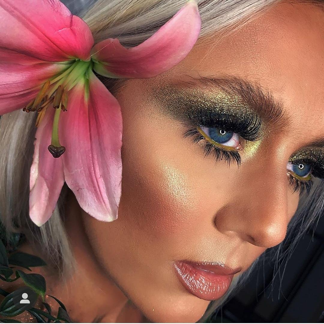 makeup2 website